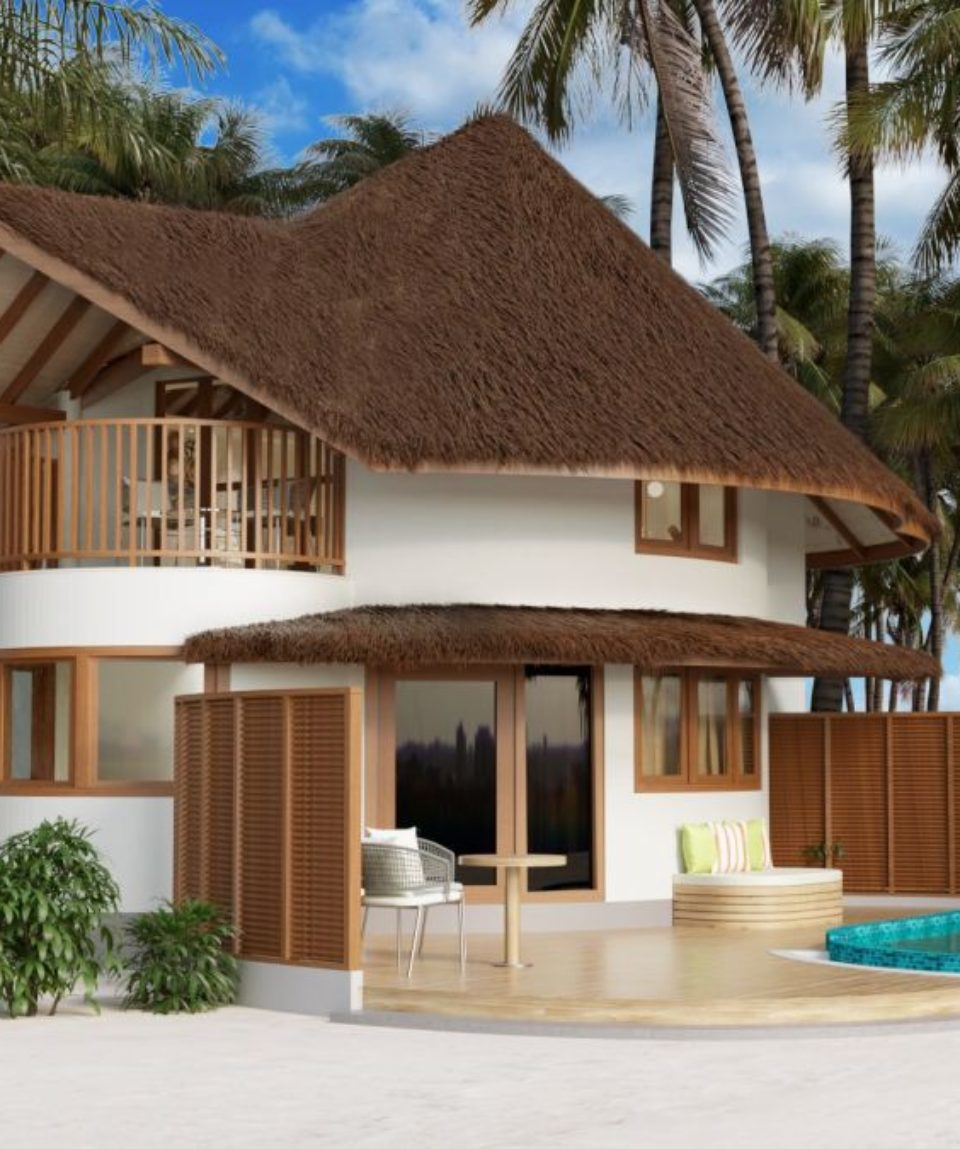 Cinnamon-beach-suite-with-pool-1